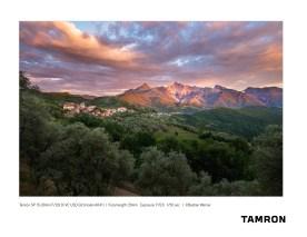 Tamron A041_Werner_3