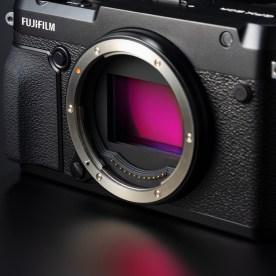 GFX_50R_Image_Sensor_0815-166