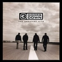 3-Doors-Down-The-Greatest-Hits