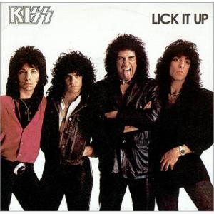 Kiss-Lick-It-Up