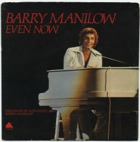barry-manilow-even-now-arista-2