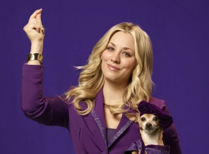 kaley-cuoco-and-her-little-dog-too-628