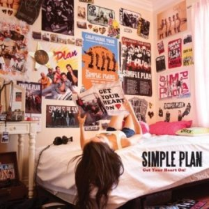 Simple-Plan-This-Song-Saved-My-Life-Lyrics