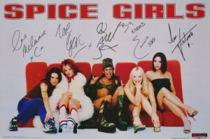 Spice-Girls-630x417