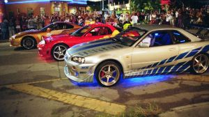 Fast-To-Furious-Car-HD