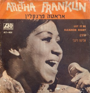 aretha-franklin-let-it-be