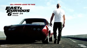 fast-furious-6-movie-2013