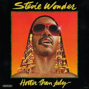 stevie_wonder_hotter_than