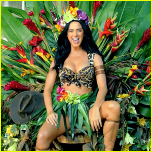 Katy-Perry-Roar-Video