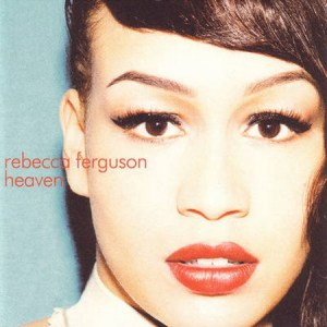 Rebecca-Ferguson-Teach-Me-How-To-Be-Loved
