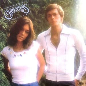 The-Carpenters-LP