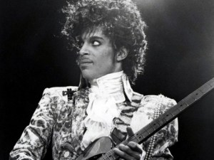 Why Prince Videos Are Banned On Youtube Mikes Daily Jukebox