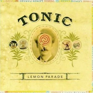 tonic if you could see