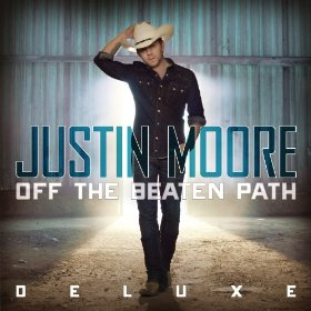 justin moore lettin the night roll