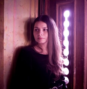 hope sandoval massive attack