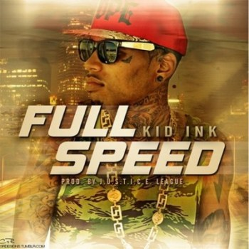 full-speed-kid-ink