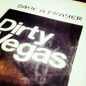 Dirtyvegas_save_a_prayer