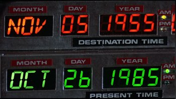 1-Back-to-the-Future-30th-Anniversary