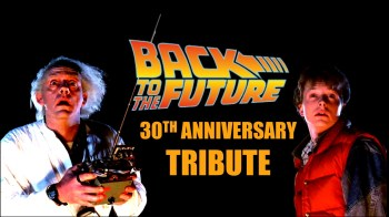 back_to_the_future_anniversary