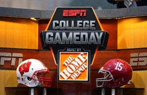 ncaa-football-espn-college-game-day