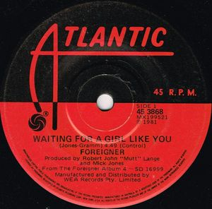 Foreigner_Waiting_For_A_Girl_Like_You