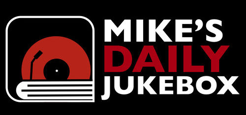 Mike's Daily Jukebox