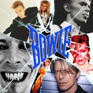 bowie_collage_by_darthblinx