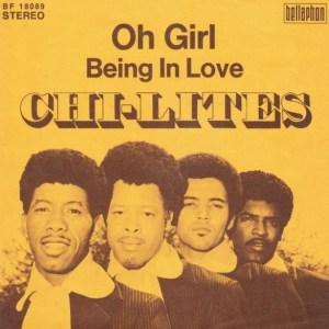 the_chi-lites-oh_girl