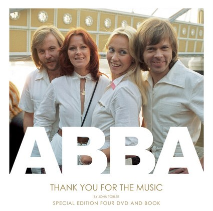 ABSB008_Abba_FRONT.indd