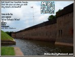 MIKEs DAILY PODCAST 983 Fort Pulaski Georgia