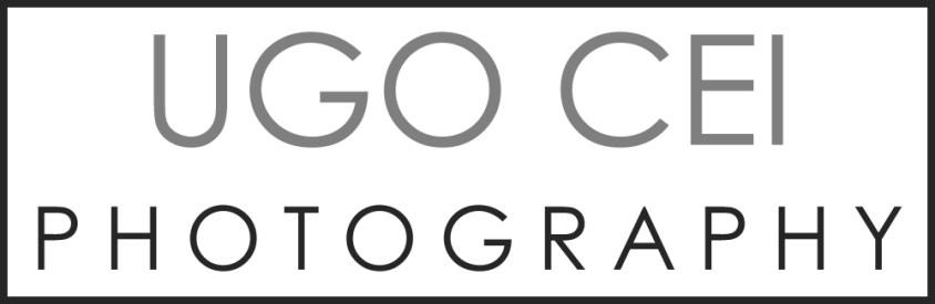 Ugo Cei Logo