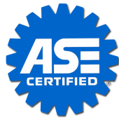 ASE-Hollywood-Florida-Certified-copy