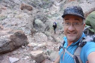 Salt Trail