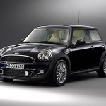 BMW MINI to debut the most expensive MINI Cooper S to date