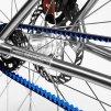 Paul Budnitz Bicycle No2 900x600px