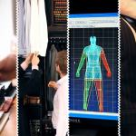Alton Lane Uses 3D Body Scanner To Create Perfect Bespoke Fitted Clothes