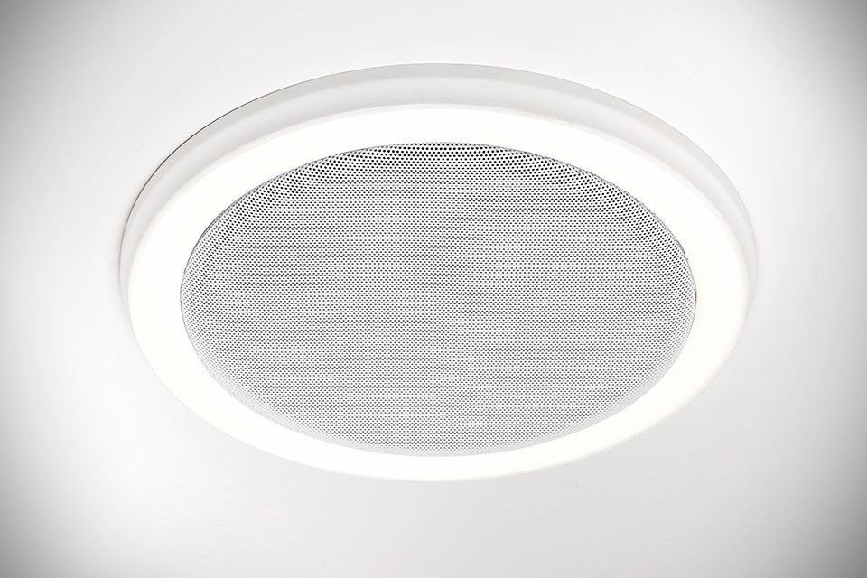 Bathroom Led Recessed Lighting