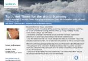 Speaker profile - Christian Christ