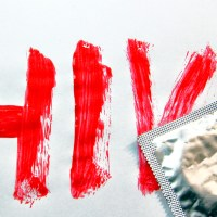 European Community Issues Statement on HIV Alert & The HIV Production Hold