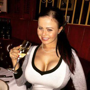 Porn Star Loni Evans Death
