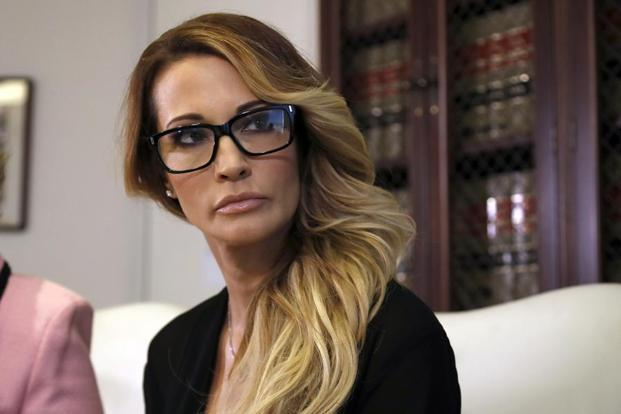 Maxim Magazine Sheds Light on @TheJessicaDrake Bullying