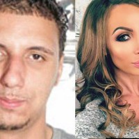 Los Angeles D.A. declines to charge Tony T over Nikki Benz allegations