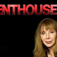 Kelly Holland Finally Out at Penthouse