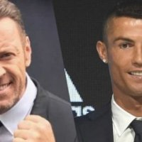 Rocco Siffredi comments on Cristiano Ronaldo rape allegations