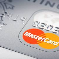 MasterCard puts an end to the Free Trial