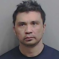 Porn Industry Scammer Khoi Nguyen Arrested for Identity Theft