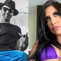 Evil Angel Director Jessy Jones Arrested for Allegedly Beating Up Jaclyn Taylor