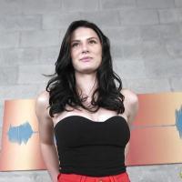 Former pornstar Kymberlee Anne accidentally shot to death