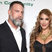 Mercedes Carrera & Husband Now Faces 2 New Charges of Sexual Intercourse with a Child