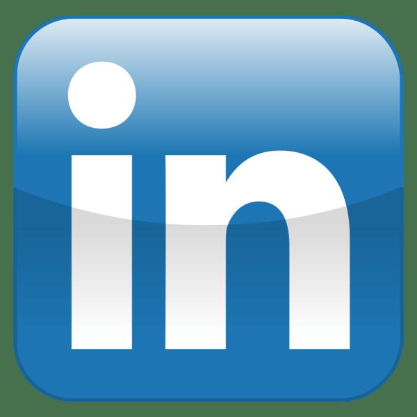 linkedin | A Microsoft Dynamics CRM Helping Hand